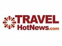 כתבה במגזין התיירות הקנדי Travel Hot News